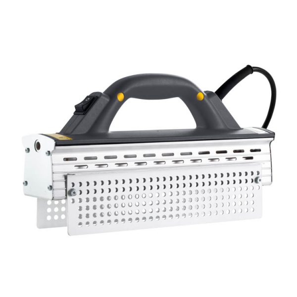Speedheater system Rapid slim
